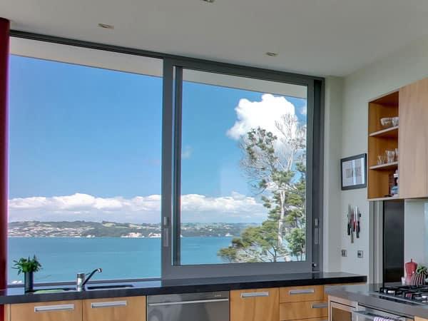 Installazione-porte-finestre-in-alluminio-modena