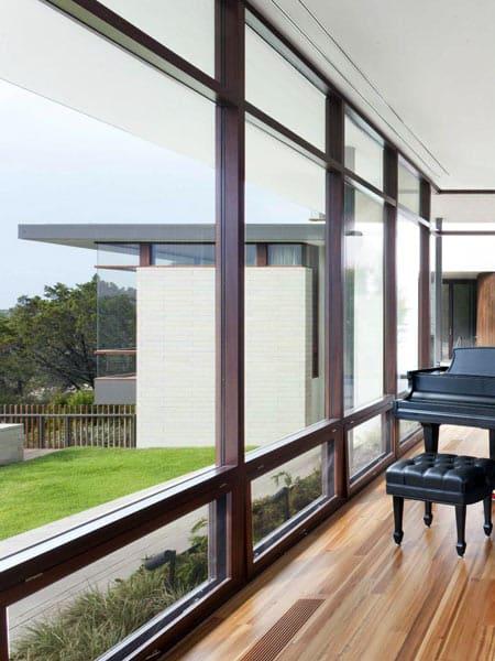 Offerte-finestre-in-pvc-formigine