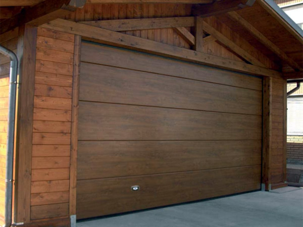 Offerte-serrande-garage-sassuolo