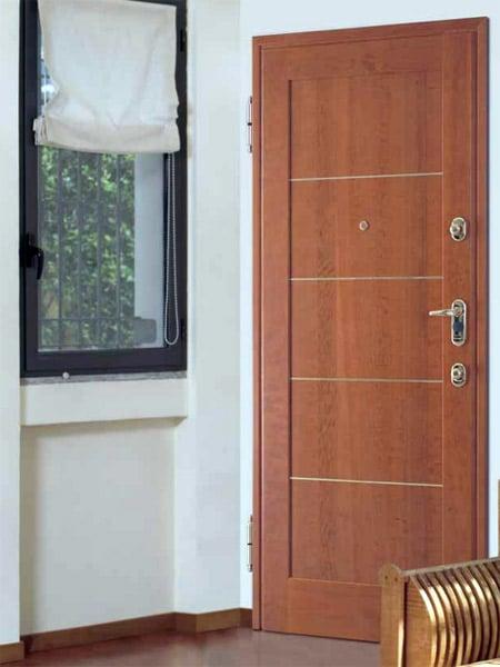 Pannelli-con-rivestimento-in-legno-modena