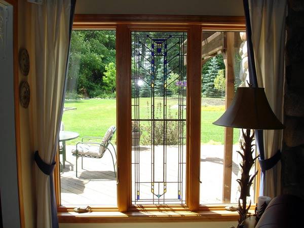 Porta-finestra-maranello