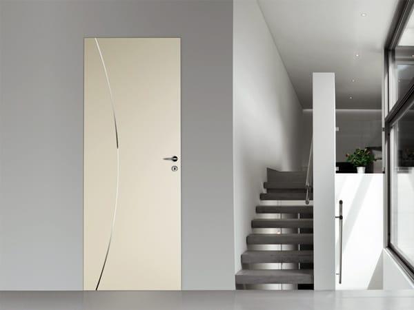Porte-da-interno-di-design-per-appartamento-sassuolo