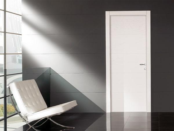Porte-da-interno-di-design-per-ufficio-sassuolo