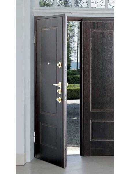 Porte-di-sicurezza-rivestimento-in-pvc-sassuolo