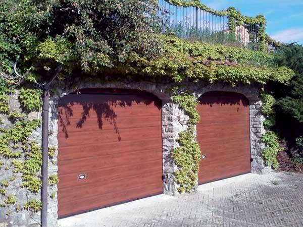 Portoni-per-garage-modena-sassuolo