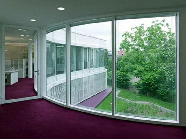 Preventivi-costruzione-vetrate-continue-maranello