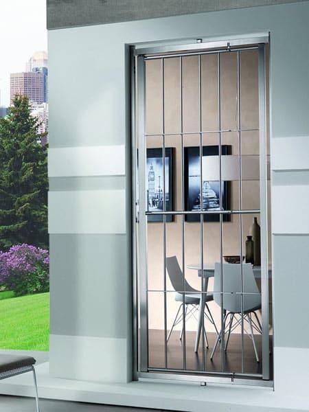 Preventivo-montaggio-inferriate-per-finestre-di-casa-modena