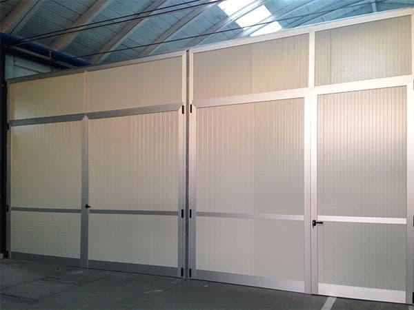 Produzione-e-vendita-box-uffici-maranello