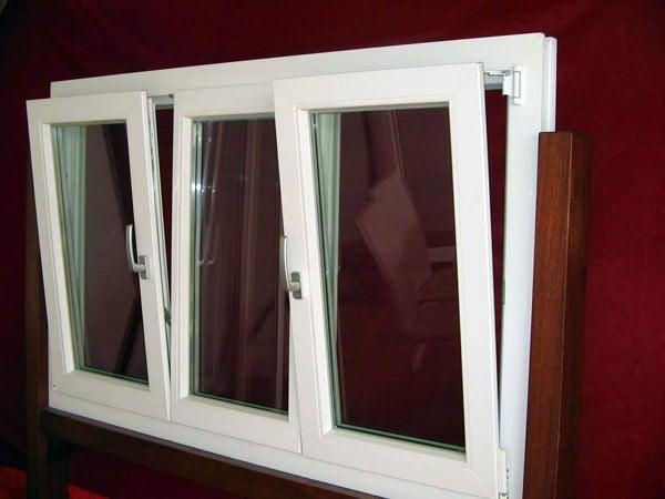 Finestre in pvc modena formigine prezzi preventivi for Costo finestre pvc