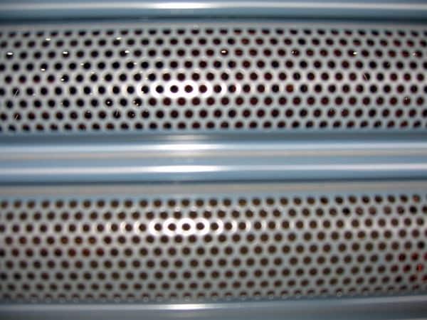 Scuroni-in-alluminio-modena