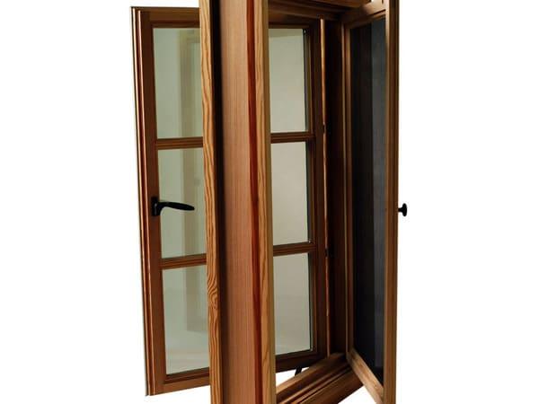 Vendita-e-produzione-finestre-formigine