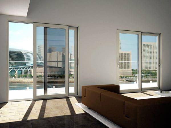 Vendita-porte-e-finestre-scorrevoli-maranello