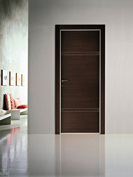 Porte interne Modena Formigine – costo vendita porta legno alluminio ...