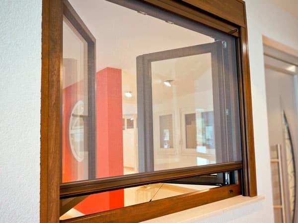 Zanzariere per finestre modena formigine prezzi offerte vendita realizzazione su misura - Amazon zanzariere per finestre ...