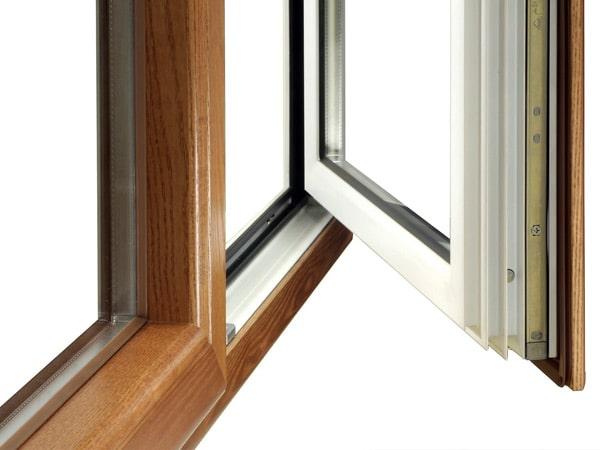 fornitura-infissi-legno-alluminio-modena