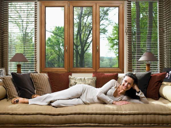 prezzi-finestre-moderne-formigine
