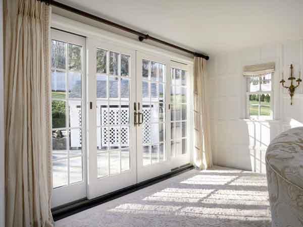 Installazione-finestre-in-legno-modena