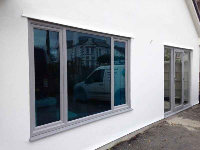 Installazione-finestre-in-pvc-formigine